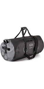 2021 Gill Race Team Bag Max 90L Graphite RS29