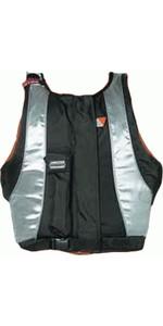 Magic Marine Racing Jacket B / Aid 65095