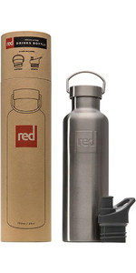 2020 Red Paddle Co Original Isolierte Getränkeflasche