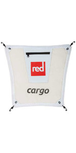 Red Paddle Co Cargo Net SUP