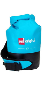 2020 Red Paddle Co Original 10L Dry Bag Bleu