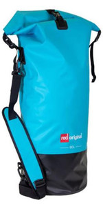 2020 Red Paddle Co Original Saco Dry 60l Azul