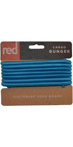 2020 Red Paddle Co Original 1,95 M Bungee Rpcbg - Blau