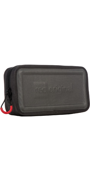 2019 Red Paddle Co Original Dry Pouch Grey