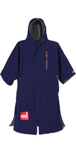 2020 Giacca Red Paddle Co Change Pro Originale Red Paddle Co Navy