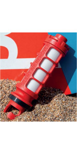 Red Paddle Co Silent Air Remover 2020 - Rood