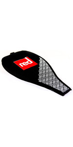 2020 Red Paddle Co Sup Paddle Blade Cover