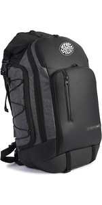 2019 Rip Curl F-Light 2.0 Surf 40L Rucksack MIDNIGHT BBPSR2