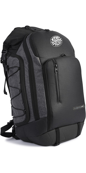 2019 Rip Curl F-Light 2.0 Surf 40L Sac à Dos MIDNIGHT BBPSR2