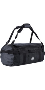 Rip Curl Surf 50L Duffle Bag Midnight BTRGF2