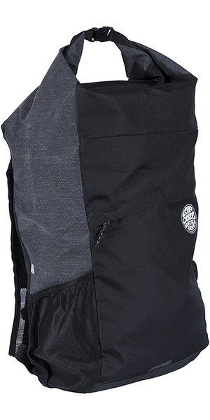2019 Rip Curl Ventura Surf 25L Back Pack MIDNIGHT BBPSU2