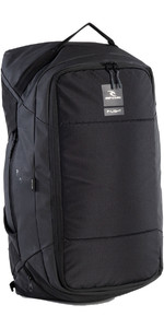 2020 Rip Curl F-light Searcher Backpack Bbpac2 - Meia-noite