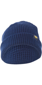 2020 Gorro Rip Curl Fade Out Cbnab9 - Navy