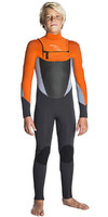 Wetsuits 4mm
