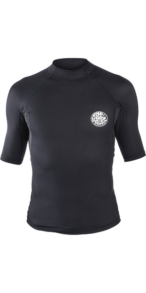 cd8104fa66 Rip-Curl-Mens-Hotskin-Short-Sleeve-Neoprene-Jacket-Black-WVE8HM.300x600.jpg