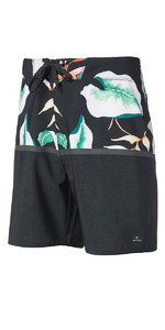 Rip Curl Mirage Black Beach 18