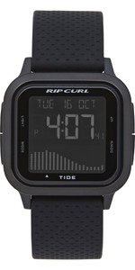 2020 Rip Curl Mens Next Tide Watch Midnight A1137