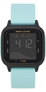 2020 Rip Curl Next Tide Womens Watch Mint A1139G