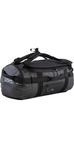 2020 Rip Curl Curl Search Duffle Bag BTRIE1 - Midnight
