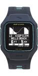 2020 Rip Curl Suche GPS Series 2 Smart Surf Watch Mint A1144