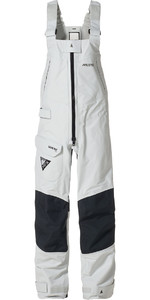 Musto Womens MPX Trouser PLATINUM SM1520