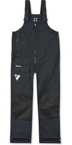 2019 Musto Mens BR2 Offshore Sailing Trousers Black SMTR044