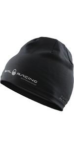 2021 Sail Racing Referenz Mütze 40703 - Carbon