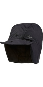 SealSkinz inverno Black Hat 1311405001