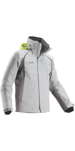 Slam Force 2 Segeljacke Grau