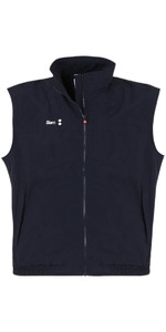 2019 Slam Summer Sailing Gilet 2.1 Navy S101411t00