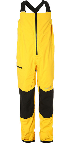 c4a2c39af70bc 2019 Slam WIN-D 1 Sailing Trousers Yellow S171022T00 ...