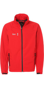 2020 Veste De Navigation Slam Win-d Rouge S170019t00