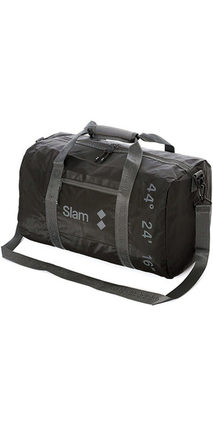 2019 Slam WR Bag 4 Nero