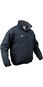 2019 Slam Winter Sailing Jacket 2.1 Navy S101420T00