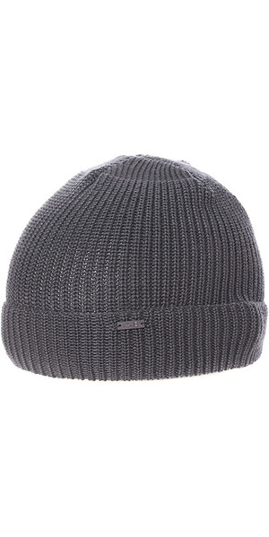 2019 Slam Wool Beanie Steel S109169T00