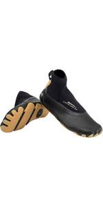 2021 Solite Custom Omni 2.0 2mm Neopreen Laarzen 21006 - Gom / Zwart