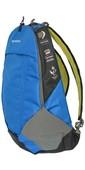 2020 Spinlock 27l Deckpack Dwdbg - Azul