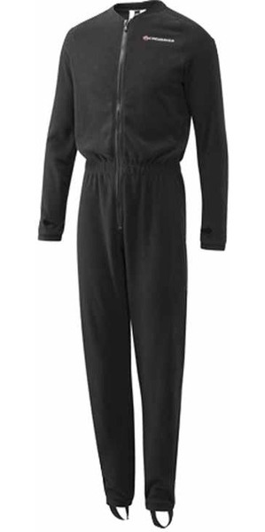 2019 Crewsaver Stratum Quick Dry Drysuit Under fleece 6832