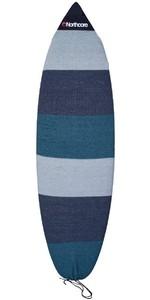 Northcore 6'8 - Wide Stripe