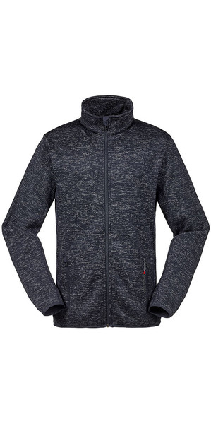 Musto Apexia Fleecejacke TRUE NAVY SE2730