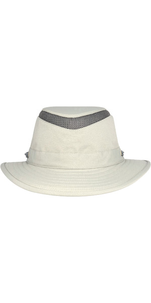 2019 Tilley LTM5 AIRFLO Brimmed Hat Rock Face