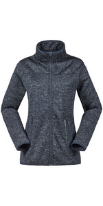 Musto Damesjas True Navy Se3750