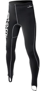 Pantalon Typhoon Thermafleece 2020 Noir 200320