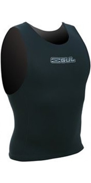 Gul 1.5mm Neopren Vest RE7302