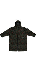 Drycoat Voited 2021 Voited V21dcr - Moment Camo