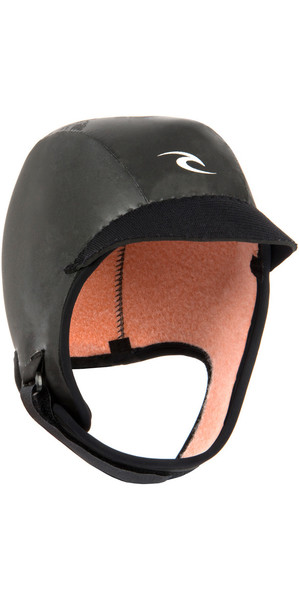 Rip Curl Flashbomb 3mm Surf Casquette WHO5HM