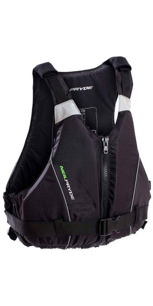 2018 Neil Pryde Junior Raceline Front Zip Buoyancy Aid Sort WUKCA301