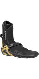 2020 Xcel Drylock 7mm Round Toe Boots ACV79819 -  Gum
