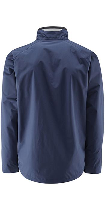 Henri Lloyd Breeze Inshore Jacket Marine Y00360