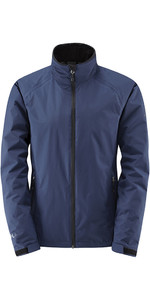 Henri Lloyd Breeze Inshore Jacket Marine Y00360